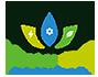 logo MGE